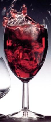 Viinilasi 29 cl