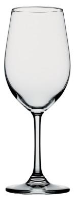 Viinilasi 36,5 cl
