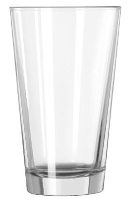 Sekoitus/Boston-shaker -lasi 47,3 cl