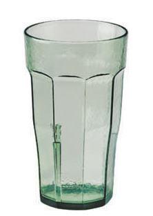 Drinkkilasi pinottava 35 cl