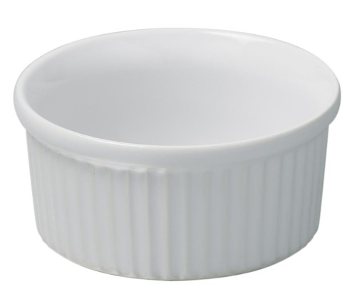 Sufflevuoka K 3,5 cm Ø 6,8 cm 7,5 cl