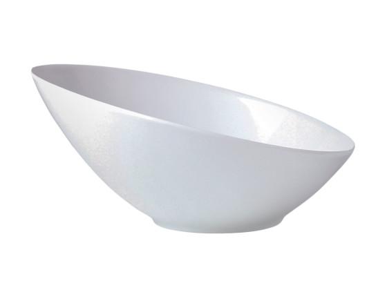 Kulho Sheer Ø 17,75 cm 40 cl