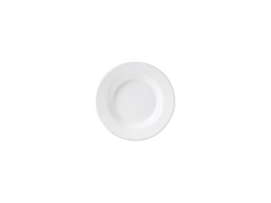 Lautanen syvä Ø 24 cm