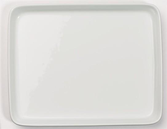 GN-vati 1/2 30,5x24x4,5 cm