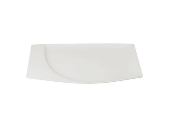 Lautanen 32x20,9 cm