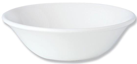 Jälkiruokakulho Ø 14 cm