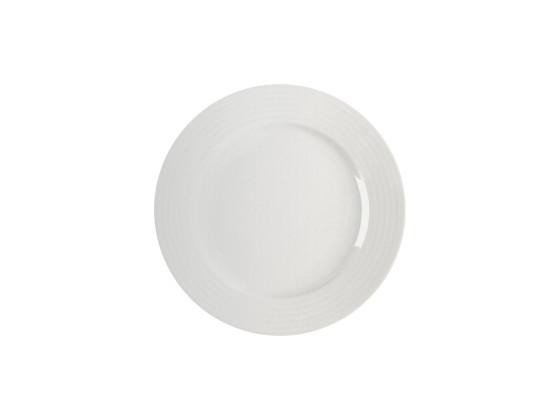 Lautanen Ø 31 cm