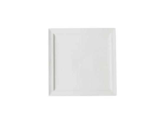 Neliölautanen 27x27 cm