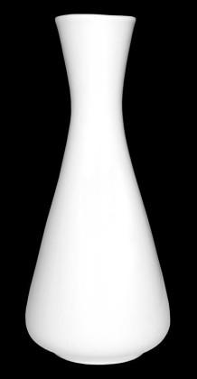 Maljakko K 17,2 cm