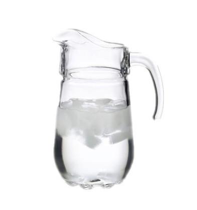 Jäävesikaadin Sylvana 1,3 L