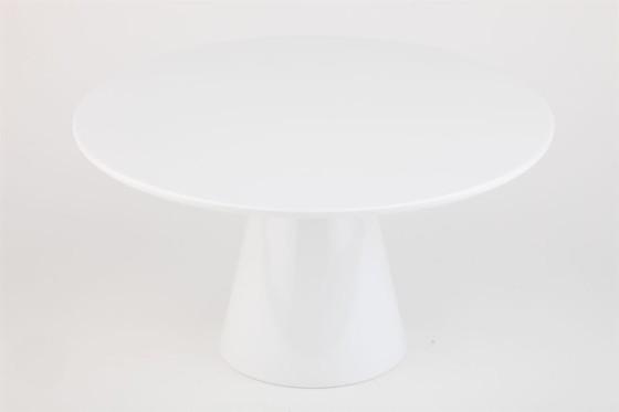 Kakkuvati jalallinen melamiini K 16 cm Ø 31 cm