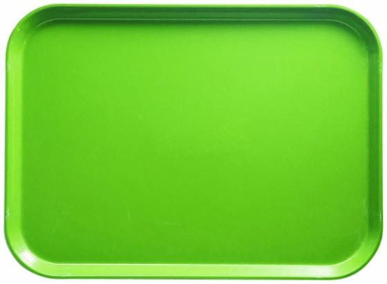 Tarjotin Lime-ade 27x35 cm