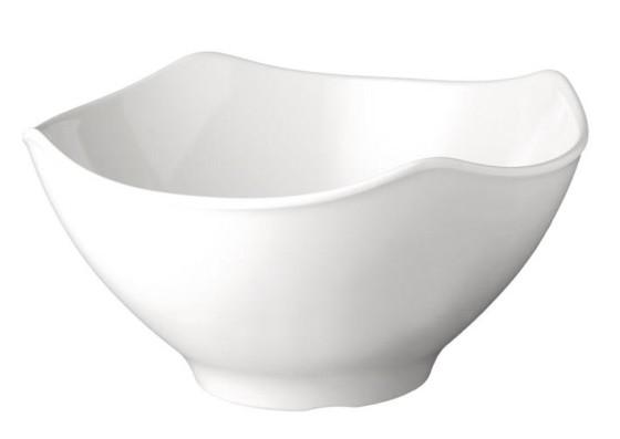 Kulho melamiini Ø 32 cm 4,5 L