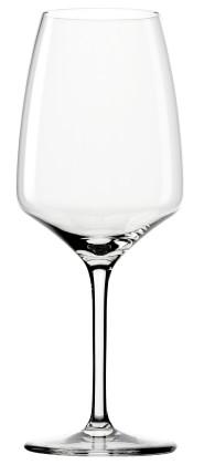 Viinilasi 64,5 cl
