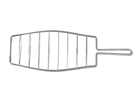 Mibrasa kalahalsteri