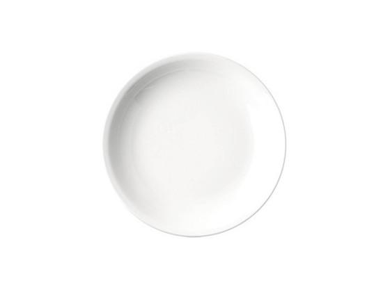 Lautanen syvä, kapea reuna Ø 26 cm