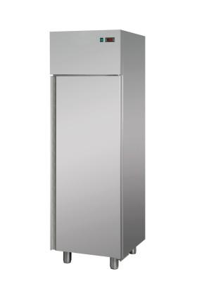 Kylmäkaappi Dieta Cool C400, oikeakätinen