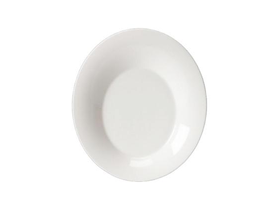 Lautanen leveä reuna Ø 29,5 cm