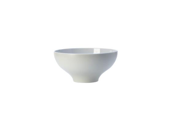 Kulho Ø 17,5 cm