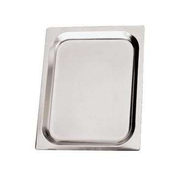 Uunipelti 1/1-20 alumiini pinnoitettu