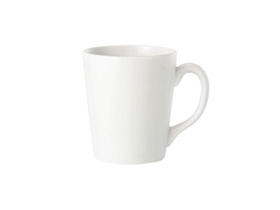 Muki Coffeehouse 56,75 cl