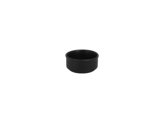 Dippiastia musta Ø 8 cm 10 cl