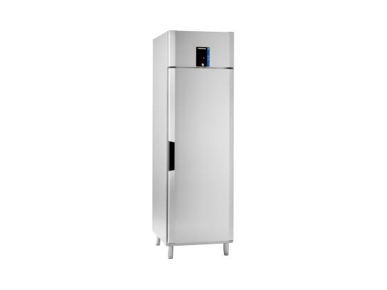 Kylmäkaappi Inventus C6 R/R