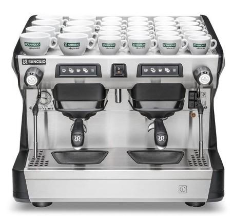 Espressokeitin Classe 5USB 2GR Compact