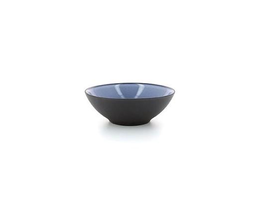 Kulholautanen sininen Ø 15 cm