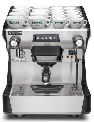 Espressokeitin Classe 5USB 1GR