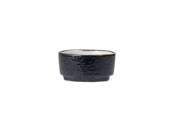 Dippikulho musta Ø 6,5 cm