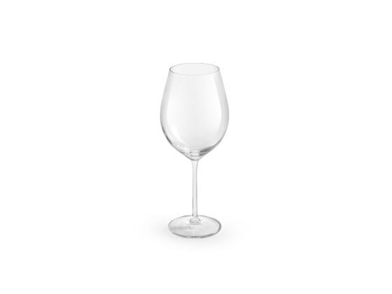 Viinilasi 55 cl Gracili Loppuerä poistohintaan