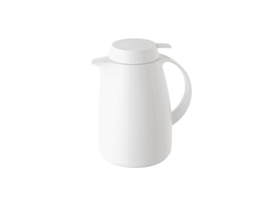 Termoskaadin quick-tip valkoinen 1 L