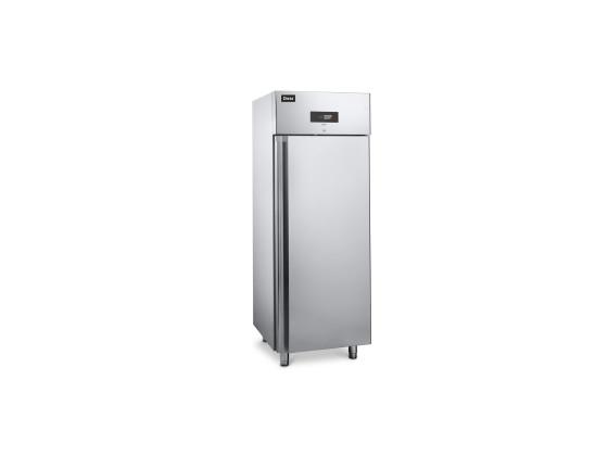 Kylmäkaappi Dieta Green Plus C700, oikeakätinen