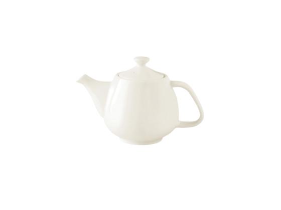 Teekannu kannellinen 40 cl