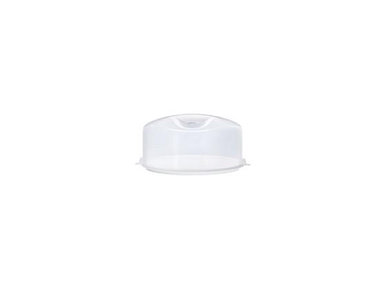 Kakkukupu + alusta kannettava muovia