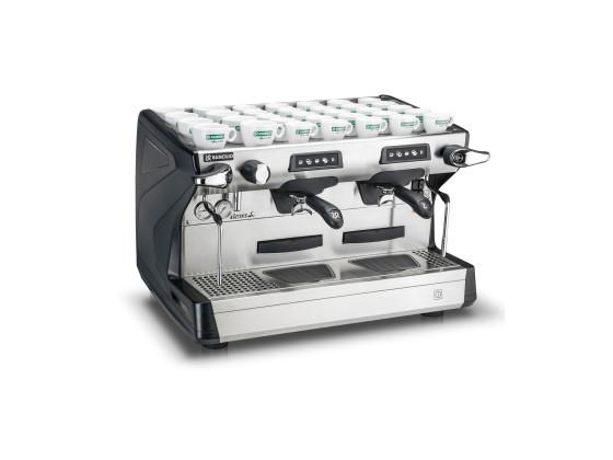 Espressokeitin Classe 5USB 2GR Compact Tall