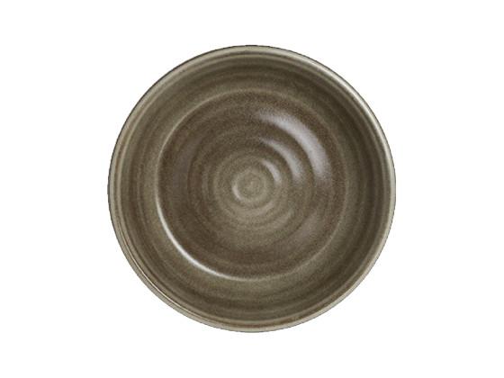 Kulho Ø 22,8 cm 1,14 L