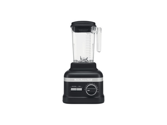Blenderi KitchenAid Artisan 5KSB6060