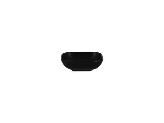 Neliökulho musta 11x11 cm