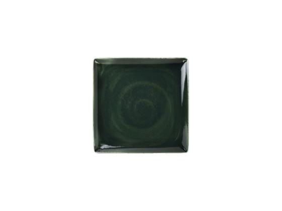 Neliövati vihreä 27x27 cm