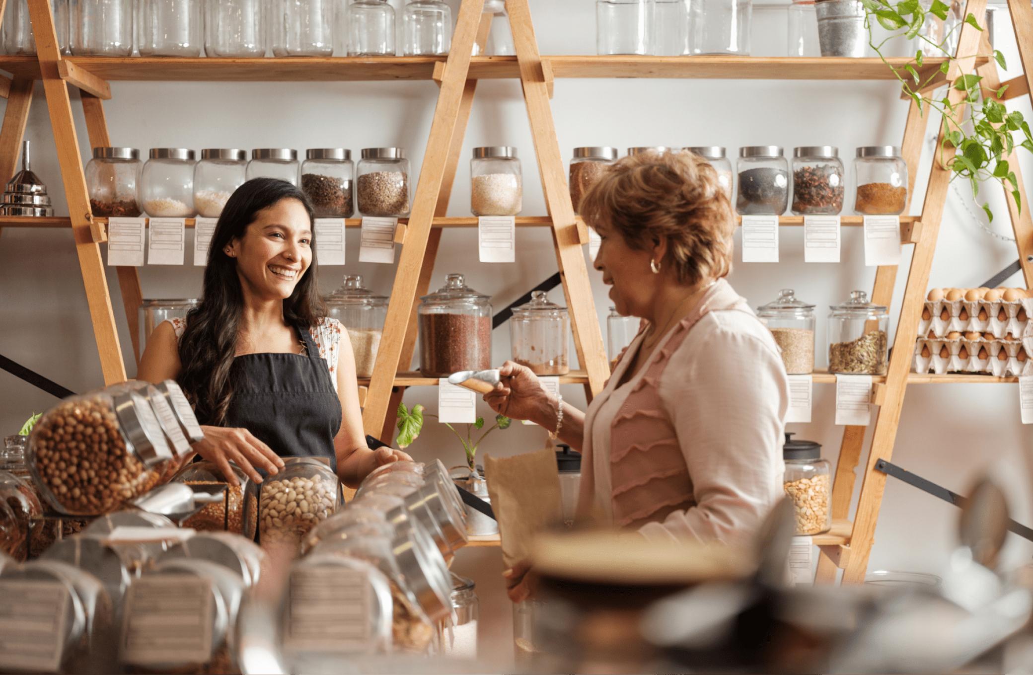 Como vender mais no Dia do Cliente? Confira 7 estratégias!