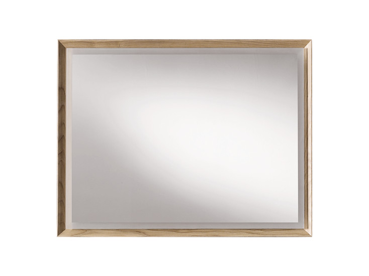 Iks mirror mirror with frame in different sizes and for Different sized mirrors