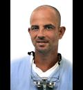 Zahnarzt alija kadic in m nchenoih9bg
