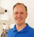 Dr med stephan maschauerczvu2m