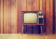 Fernsehen  c  saknakorn fotoliazwzzfz