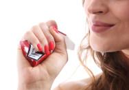 Nein sagen ist der erste wichtige Schritt, um mit dem Rauchen aufzuhören. - © Knut Wiarda Fotolia