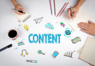Content marketing tumsasedgars  adobestockpd1usd