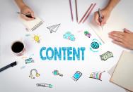 Content marketing tumsasedgars  adobestockpd1usd