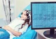 Epilepsie kindergk0moh